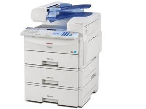 Ricoh FAX4430L Multifunction Printer