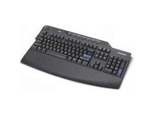 Lenovo PCW-73P2620