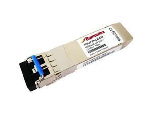 Brocade Communications 10G-SFPP-LR-8