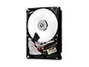 Western Digital 0F23005-20PK