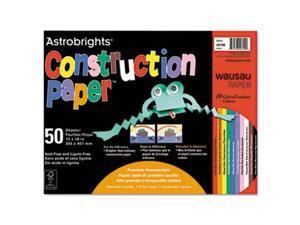 Wausau Paper Corp. 20700