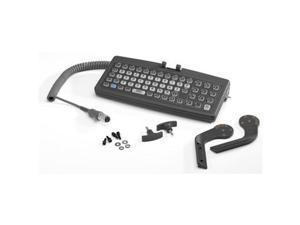 Motorola VC5090KYBD-02R Keyboard