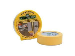 Duck FROGTAPE Painting Tape DUC280221