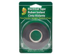 Duck Pro Electrical Tape DUC551117