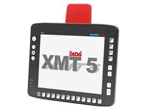 Advantech XMT5-7-0WRSCED001