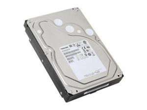 Toshiba MD04ACA600 Md04Aca Series - Hard Drive - 6 Tb - Internal - 3.5 Inch - Sata 6Gb/S - 7200 Rpm - Buffer: 128 Mb