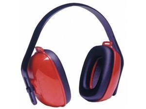 Quiet Muff Ear Muffs Multi Position W/