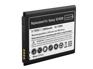Li-Ion Battery Compatible with Samsung© Galaxy S3 S III i9300
