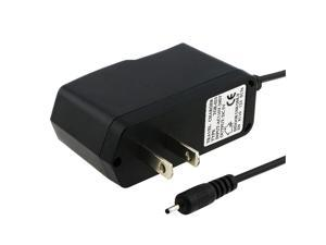 Wall Charger Compatible With Nokia 1208 1200 5800 E71 N96 E63