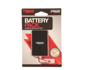 KMD 6 Hour Lifetime Rechargeable Battery For Sony PlayStation 3 Controller
