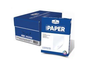 """Member's Mark - Copy Paper, 20lb, 92 Bright, 8-1/2 x 11"""" - Case MM191714"""