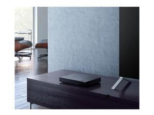 Sony BDP-S6500 3D Streaming Blu-ray Disc Player with 4K Upscaling