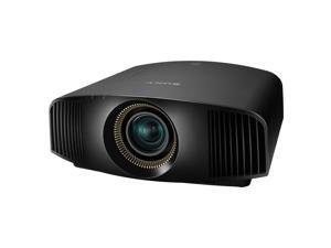 Sony VPL-VW665ES 4K Home Theater ES Projector
