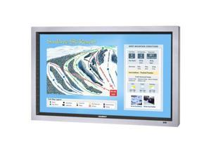 "Sunbrite DS-4707ESTL Marquee Series 47"" Outdoor LCD TV 1080P (Silver)"