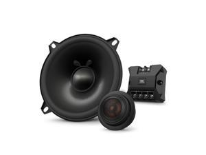 "JBL CLUB 5000c 5-14"" 2-way Component Speaker System"