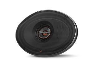 "Infinity REF-9622IX 6x9"" 2-way Coaxial Speaker System"