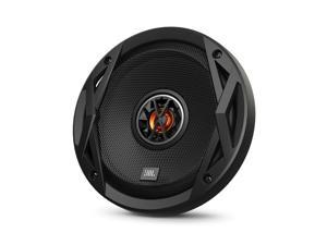 "JBL CLUB 6520 6-1/2"" 2-way Coaxial Speaker System"