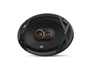 "JBL CLUB 9630 6x9"" 3-way Coaxial Speaker System"