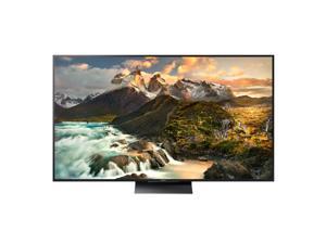 "Sony XBR-75Z9D 75"" Class Z9D Series 4K HDR Ultra HD TV"