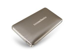 Harman Kardon Esquire Mini Portable Wireless Speaker (Gold)