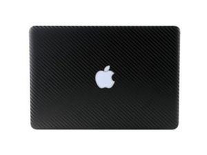 "BG Armor MacBook Pro 13"""