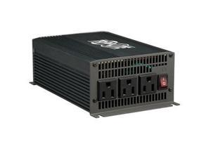 700-Watt 12V Power Inverter