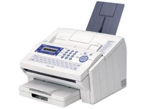 Panasonic UF-8200 up to 600 dpi x 600 dpi mono Laser Fax/Copier