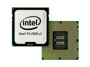 Intel Xeon E5-2667 v2 Octa-core (8 Core) 3.30 GHz Processor Upgrade - Socket FCLGA2011