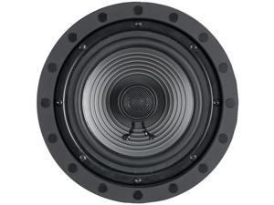 "ARCHITECH SC-602F 2-Way Premium Series In-Ceiling/Wall Loudspeaker (6.5"")"