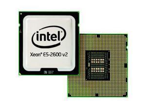 IBM 00Y2855 - Intel Xeon E5-2650 v2 2.6GHz 20MB Cache 8-Core Processor
