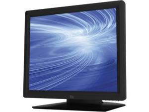 Elo Touch E877820 1717L 17-inch AccuTouchDesktop Touch Screen Monitor