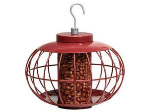 Gardman NT050 The Nuttery Classic Seed Feeder