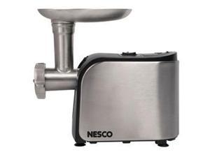 NESCO FG-180 500w Food Grinder