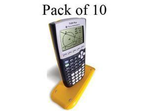 TI 84 Plus School Pack