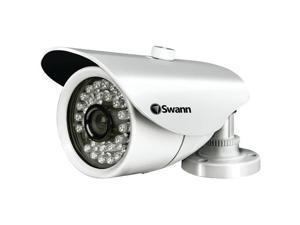 SWANN SWPRO-970CAM-US Professional All-Purpose Security Camera