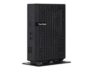 Viewsonic SC-T35 Smart Thin Client for Virtual Desktop Computing