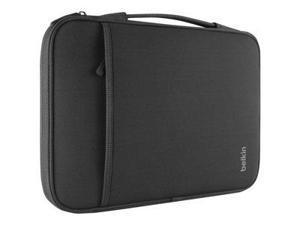 "Belkin - Notebook sleeve - 14"" - black"