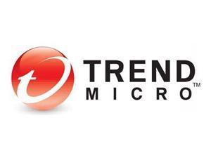 Trend Micro AntiVirus + Security 2016 - Box pack ( 1 year ) - 1 PC - Win