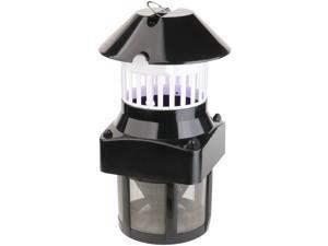 P3 P7885 LED Bug Trapper II