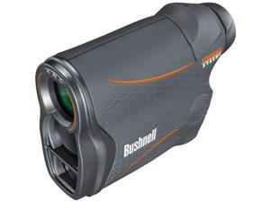 BUSHNELL 202640 Trophy 4 x20mm Laser Rangefinder (ARC)