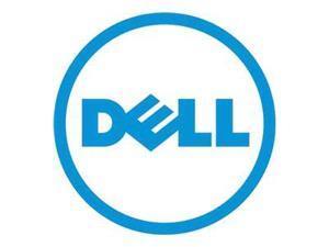 Dell Uplink Module - Expansion module - 10 Gigabit SFP+ x 2 - for Networking N3024, N3024F, N3024P, N3048, N3048P
