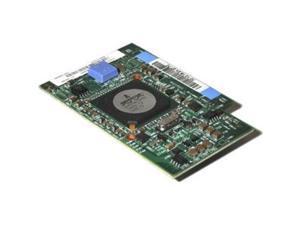 IBM 44W4475 Ethernet Expansion Card - PCI Express - 2 x Network - 1000Base-X - Internal FOR BLADECEN