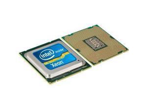 Lenovo Intel Xeon E5-2650 v2 Octa-core (8 Core) 2.60 GHz Processor Upgrade - Socket R LGA-2011 - 2 M