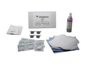 Xerox - Scanner maintenance kit - for DocuMate 250, 252, 262, 272