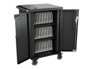 CHARGE CART AC FOR 36 DEV 3 SHELVES