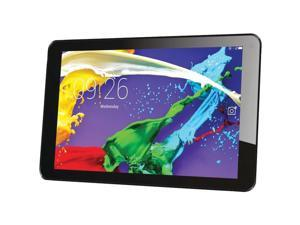 "SUPERSONIC SC-8809 All Winner A83T Cortex A7 1 GB Memory 8 GB Flash Storage 9.0"" Touchscreen Tablet Android 4.4 (KitKat)"