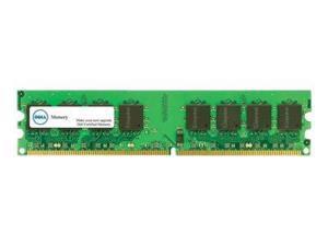 8GB MEM MOD DDR3L UDIMM 1600MHZ NON ECC
