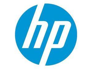 HP Business Slim - Keyboard and mouse set - PS/2 - US - Smart Buy