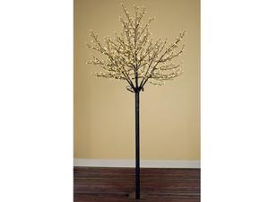 Sterling 28109 - 92413017 Generic Home Office Tree