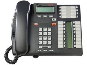 Nortel T7316E Digital Telephone